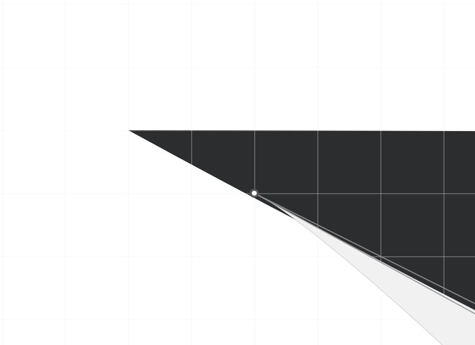 ピクセルスナップのイメージ