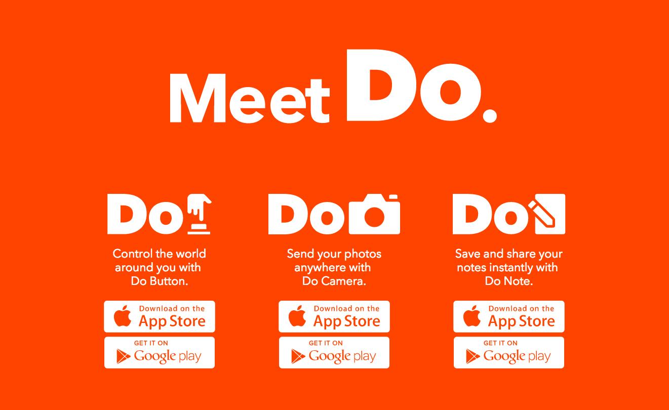 Meet Do
